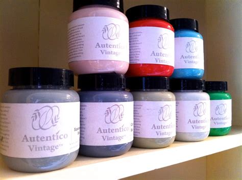 autentico chalk paint leeds 1000 images about authentico paint on