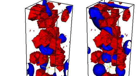 Pengertian Logam Keramik Polimer Dan Komposit by Material Defenisi Komposit