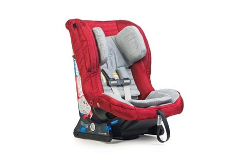 weight for toddler car seat best infant and convertible car seats of 2012