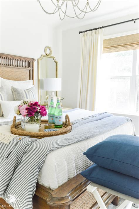 guest bedroom essentials guest room essentials what every guest bedroom should