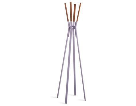 Dot Splash Coat Rack by Splash Coat Rack Hivemodern