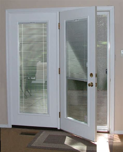Sliding Patio Doors Philadelphia Guida Door Window Swinging Patio Door