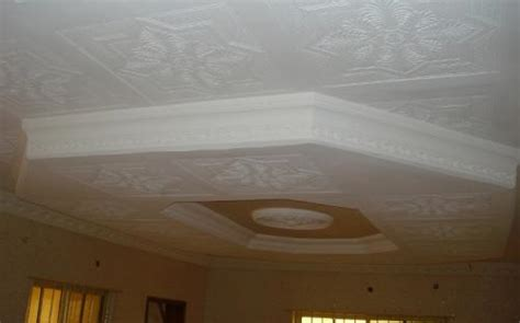 ceiling designs in nigeria liat nigeria limited for pop needshub classified ads