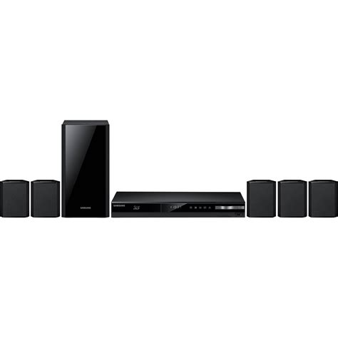 Samsung Home Theater 5 1ch Ht F455k samsung ht f4500 5 1 channel home theater ht f4500 za