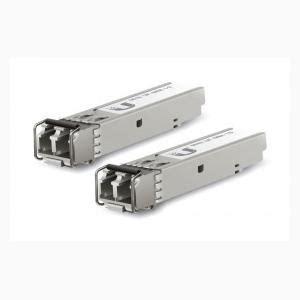 Harga Sfp Module Multimode jual fiber harga spesifikasi dan review dinamika