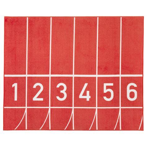 teppich 150x200 children s textiles 8 to 12 ikea