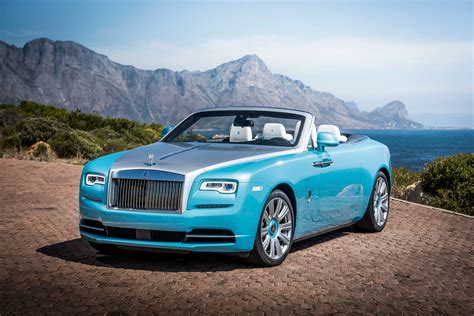 rolls royce dawn blue kustom crew color requests page 220 vehicles gtaforums