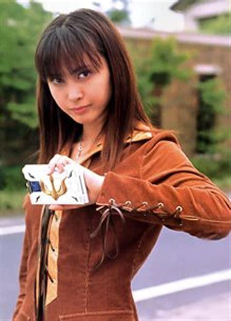 Kamen Rider Femme miho kirishima kamen rider wiki fandom powered by wikia