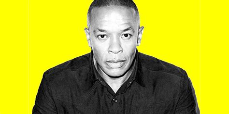 best of dr dre dr dre best tv to in july dr dre doc of