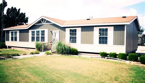 mobile homes tulsa on tulsa ok modular and