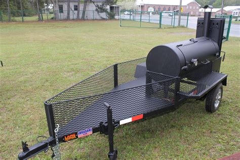 Lang 60 Patio by 36 Quot Stretch Deluxe Smoker Cooker