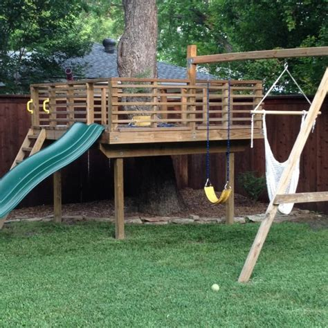 swing house best 25 swing sets ideas on swing set