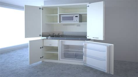 studio apartment kitchen mini studio apartment studio apartment kitchen units
