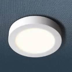ceiling lighting white led ceiling light ls modern led