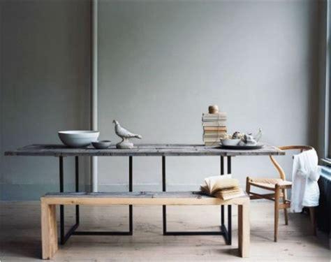 Scandinavian Dining Room by 40 Cool Scandinavian Dining Room Designs Digsdigs