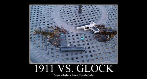 sunday gunday  vicious memes   war  mm