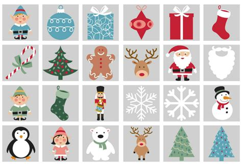 printable memory card games for adults christmas memory game free printable