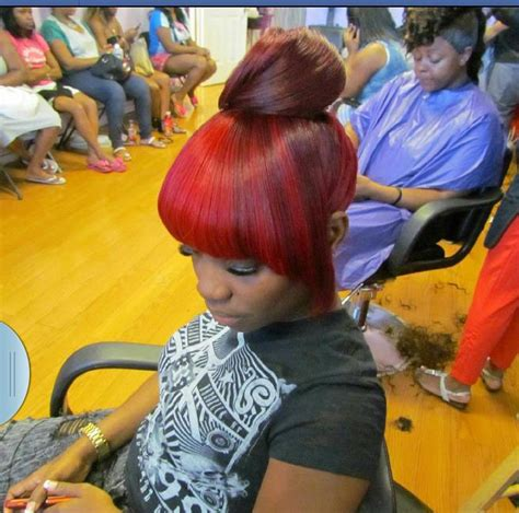 mswilla bob 44 best ms willa world hair styles images on pinterest