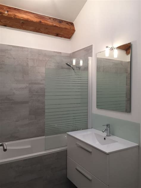 Faire Plan De Maison 3503 by Travaux De R 233 Novation D Un Appartement Ancien 224 Lyon