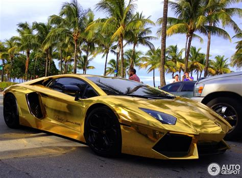 lamborghini gold and diamonds related keywords suggestions for sick lamborghini