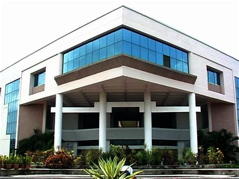 Iim Fees For Mba 2017 by Indian Institute Of Management Iim Sambalpur Courses