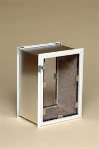 doggie door glass door hale pet door installation instructions