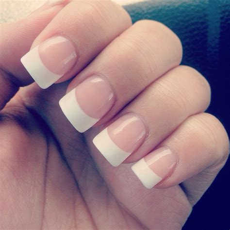 Manicure Pedicure Di Nail Plus fancy nails plus 17 reviews nail salons 900 e copeland rd arlington tx united states