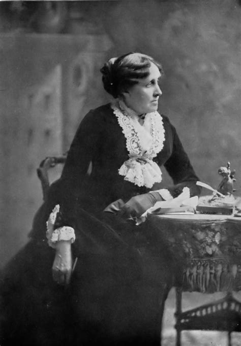 book biography woman louisa may alcott a biography by madeleine stern louisa