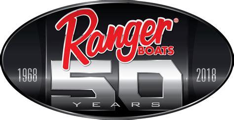 ranger boats dealer 2017 ranger boats national dealer conference