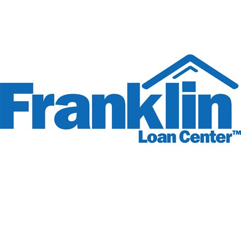 franklin loan center 10 photos mortgage brokers 333