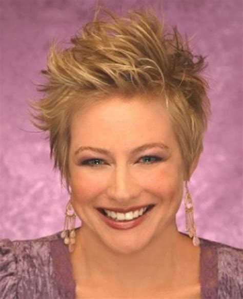 spiky haircuts for short spiky funky hairstyles of 2014 short hairstyle 2013