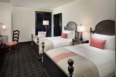 2 bedroom suites in san antonio riverwalk stunning san antonio riverwalk hotels 2 bedroom suites
