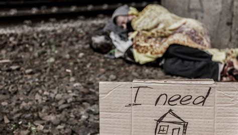 nzs homelessness  worst  oecd   newshub