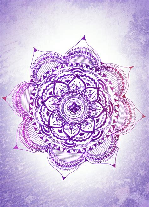 mandala wallpaper pinterest mandala wallpaper mandala pinterest mandalas