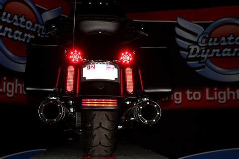 harley davidson led lights led motorcycle lights harley davidson autos post