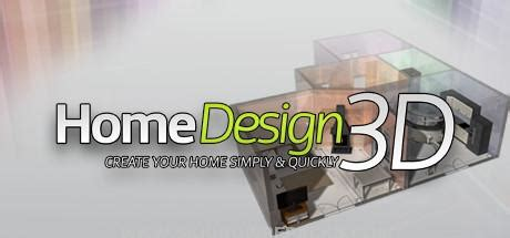 home design 3d for pc version home design 3d version