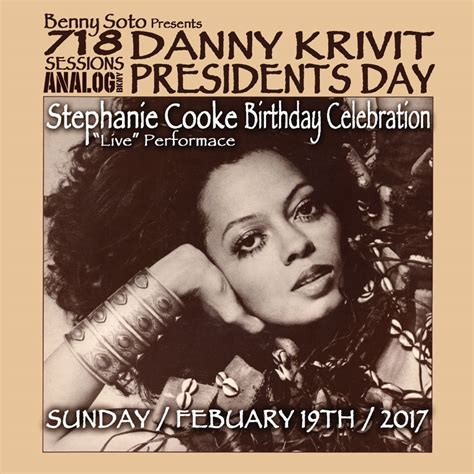 presidents weekend 718 sessions presidents day weekend 2017 w danny krivit