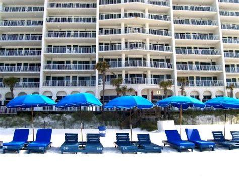 balmoral resort florida updated 2018 apartment reviews princess condo rentals updated 2018 apartment reviews