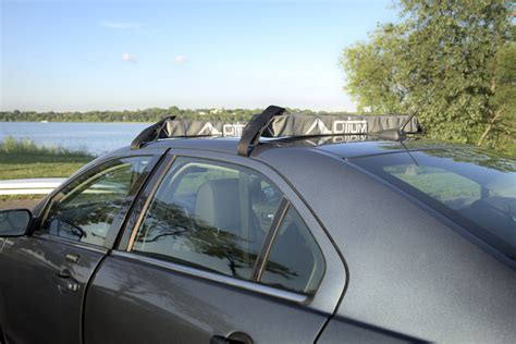 ski rack rental for rent otium flat top ski and snowboard rack