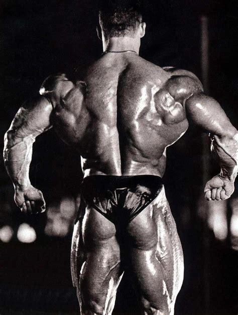 Dorian Yates Dy For Mass 5 Lbs Weight Gainer Penambah Bb Mutant Mass dorian yates the legend and mind