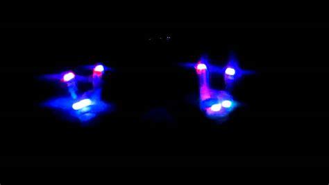 Light Dubstep by Emazing Lights Domi Lights Dubstep Remix Lightshow