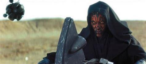 tatooine tpm wars placesstar wars places