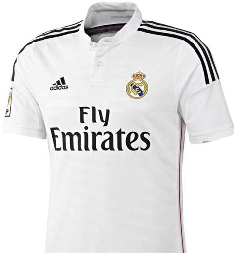 imagenes camiseta negra real madrid de blanco y rosa las nuevas camisetas del real madrid