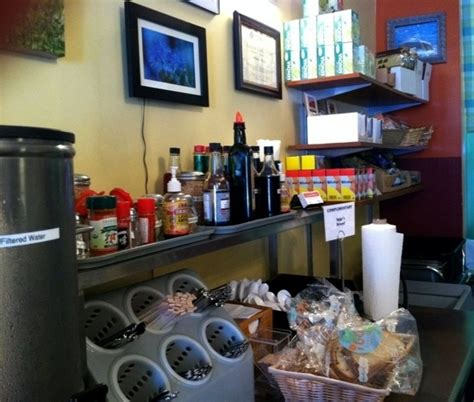 S Kitchen Waltham by Masao S Kitchen Waltham Ma Will Travel For Vegan Food