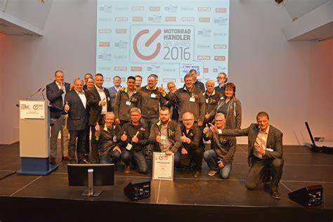 Motorradhändler scholly 180 s motorradh 228 ndler des jahres 2016 atv