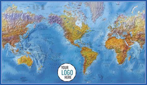 map of the world usa gabelli us inc v3 2013