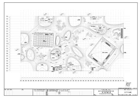 How To Get Floor Plans Of A House Toyo Ito S Taichung Metropolitan Opera House Metalocus