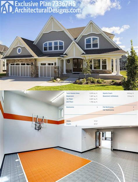 want to build your dream house with perfect vastu right house 1000 images about house plans with sport courts on