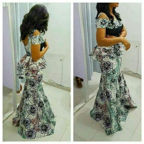 kaba lace 205 best kaba slit images on pinterest