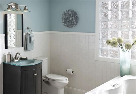 light blue and white bathroom ideas 8 fresh bathroom lighting ideas